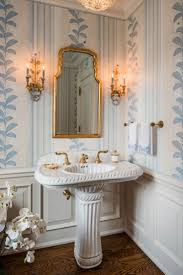682 best wallpaper images on pinterest chinoiserie wallpaper