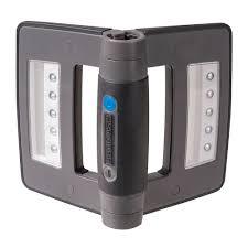 rechargeable light for home home lighting 39 led work lights home depot uncategorized led work