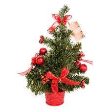 best 28 christmas tree stands wholesale uk wholesale led fibre