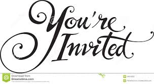 astonishing you re invited cards 96 for meaning of rsvp in