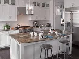 kitchen countertop design ideas seifer countertop ideas transitional york seifer kitchen