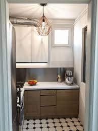 ouvrir cuisine comment ouvrir sa cuisine sur le salon madame figaro