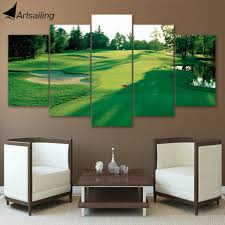 Home Decor Courses by Online Get Cheap Green Courses Aliexpress Com Alibaba Group