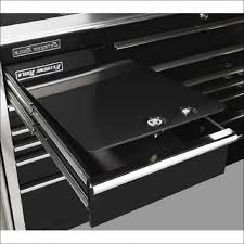 Baby Cabinet Locks Magnetic Kitchen Child Safety Drawer Locks Cabinet Latch Lock Cabinet
