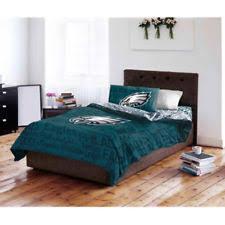 Bed In A Bag Set Bed In A Bag Bedding Sets Ebay