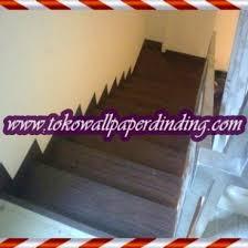wallpaper dinding murah cikarang jasa pemasangan wallpaper di jakarta tukang wallpaper