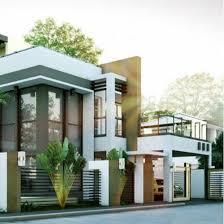home plans 99homeplans com provides 2d 3d house plans