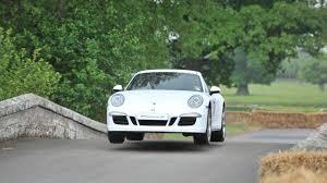 lifted porsche porsche to debut off road 911 model news
