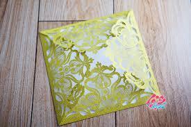 Js Prom Invitation Card Designs Home