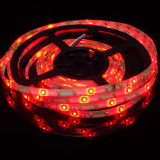 new 5m 10m 15m 20m 3528 60leds m flexible led strip lights roll