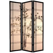 Room Dividers Now by 28 Room Divider Sydney Decorative Screens Screens And Room