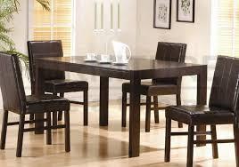 sedie imbottite per sala da pranzo ottimo elegante sedie per tavolo da pranzo tavoli sala da pranzo e