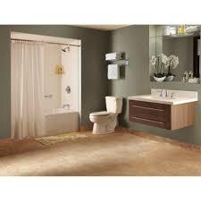 Hansgrohe Widespread Faucet Bathrooms Design Widespread Faucet Faucets Bronze Grohe Bathroom