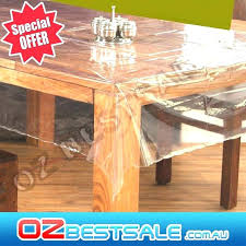 dining table cover pad wood table cover pads large size of dining table wood table pad