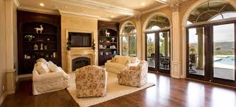 home interior pictures for sale granite bay luxury homes luxury homes for sale in granite bay ca