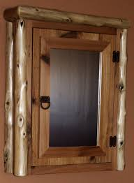 Barnwood Cabinet Doors by Rustic Medicine Cabinets U2014 Barn Wood Furniture Rustic Barnwood