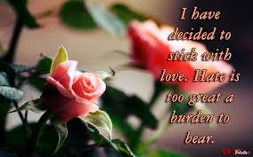 quotes about love latest super cool colorful love quotes for someone special love quotes