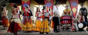 free halloween activities in kansas city kansas city renaissance festival kansas city renaissance festival