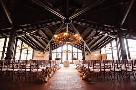 lake geneva wedding venues m three studio bloglake geneva wedding krista mike grand geneva