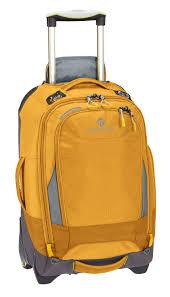 Cabin Creek Clothing Catalog 275 Amazon Com Eagle Creek Luggage Flip Switch Wheeled Backpack