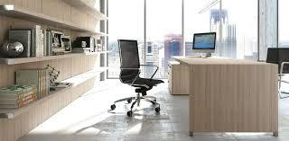 achat mobilier de bureau achat mobilier bureau mobilier de qualitac professionnelle bureau