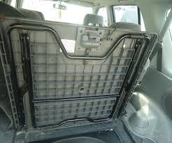 honda crv table tin can cleared 1997 honda cr v 1 1m autos nigeria