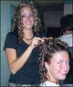 hair expressions salon millersville md