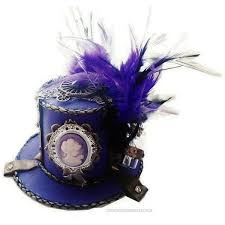 Steampunk Halloween Costume 252 Steampunk Images Steampunk Clothing