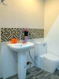 bathroom border tiles ideas for bathrooms bathroom border tile tiles for floors modern concept white floor