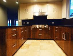 custom kitchen cabinets tucson caribe craft custom millwork designs customized doors