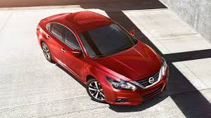 nissan altima coupe value 2017 nissan altima for sale in pompano beach fl performance nissan