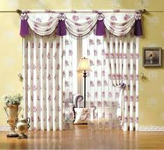 Cow Print Kitchen Curtains Innovative Cow Print Kitchen Curtains Ideas With Sears Kitchen
