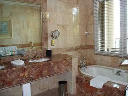Marble Bathrooms Ideas by Stunning 10 Marble Hotel Ideas Design Decoration Of Best 20