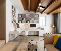 Small Space Interior Design Ideas - Unique home interior designs