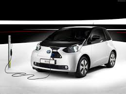 toyota coms toyota iq ev 2013 pictures information u0026 specs