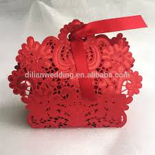 Wedding Gift Box Wedding Gift Box In Malaysia Lading For