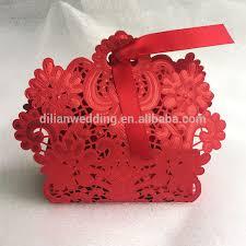 wedding gift box wedding gift boxes wholesale malaysia lading for