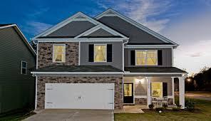 home expo design center atlanta smith douglas homes atlanta ga communities u0026 homes for sale