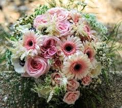 wedding flowers wi wedding flowers from enhancements flowers decor your local
