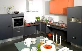 cuisine pmr cuisines seniors fr maison contemporaine cuisine