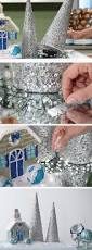 72 best mirror mirror christmas tree images on pinterest