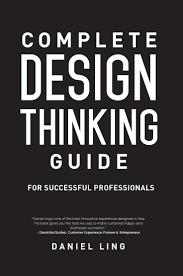 1059 best design thinking images on pinterest service design