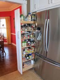 Cabinet Door Mounted Spice Rack The Door Spice Rack Size Of Rustic Door Spice Rack