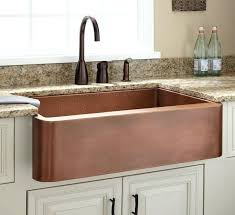 Country Kitchen Sinks American Standard Country Kitchen Sink For Small Standard Country