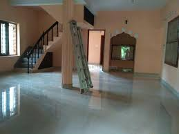 Bhk Laminate Flooring 3 Bhk Independent House For Rent In Edappally Cochin 1600 Sq