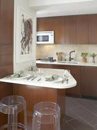 good kitchen design for small kitchen from outdated to