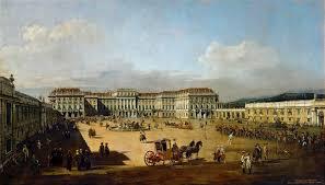 Schlafzimmer Beleuchtung Sch Er Wohnen Schloss Schönbrunn U2013 Wikipedia