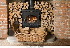 wood for wood burning wood burning fireplace stock photos wood burning fireplace stock
