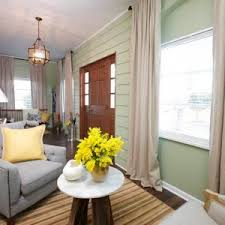 White Curtains With Yellow Flowers Lighting Interesting Glass Table Lamps For Interior Lighting