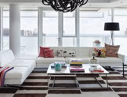 livingroom soho soho apartment design interior design